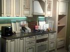 Фотография в Мебель и интерьер Кухонная мебель Кухня Provance  Стоимость 250 000 руб! в Санкт-Петербурге 250000