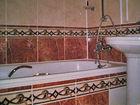 Увидеть фото  Ремонт квартир,ванной под ключ, Мастер профи 37460664 в Санкт-Петербурге