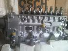 Новое фото  Тнвд к двигателям Камаз фирмы bosch 37517662 в Рязани