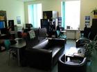 Увидеть фото Коммерческая недвижимость Рабочее место в БЦ на Невском, 37650775 в Санкт-Петербурге
