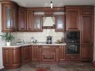 Фото в Мебель и интерьер Кухонная мебель Модули с фасадами массив дуба (тонировка), в Санкт-Петербурге 99000