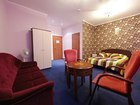 Смотреть foto  Недорогой отель с удобствами в центре Спб 37663493 в Санкт-Петербурге
