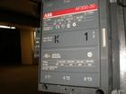 Фотография в Электрика Электрика (оборудование) Не эксплуатировался, 2 шт. в Санкт-Петербурге 32500