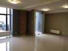Скачать бесплатно фотографию Коммерческая недвижимость Помещение для торговли в аренду, БЦ «Малевич» 37689535 в Санкт-Петербурге