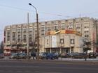 Новое фотографию Коммерческая недвижимость Аренда офиса с юр, адресом на 8 часов/месяц, 37711762 в Санкт-Петербурге