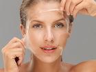 Увидеть фото Косметические услуги Пилинг – повышение упругости и эластичности кожи 37718960 в Санкт-Петербурге