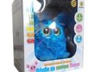 Увидеть фото Детские игрушки Интерактивная игрушка Ферби- Пикси оптом 37728367 в Санкт-Петербурге