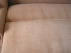 Смотреть foto Женская одежда диван-книжка , производство Югославии 37760551 в Санкт-Петербурге