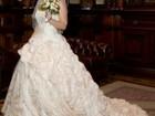 Увидеть фото  Платье для королевы 37800590 в Санкт-Петербурге