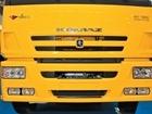 Просмотреть foto  Ремонт бамперов, капотов для грузовиков, автобусов 37802697 в Санкт-Петербурге