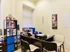 Фотография в Недвижимость Коммерческая недвижимость Арендуйте офис в бизнес-центре «Малевич». в Санкт-Петербурге 28500