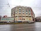 Фотография в Недвижимость Коммерческая недвижимость Арендуйте офис на 8 часов в месяц с юридическим в Санкт-Петербурге 4000