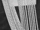 Уникальное foto  Серебряная цепь Якорь 38096683 в Санкт-Петербурге