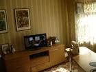 Фото в Недвижимость Иногородний обмен  Меняю свою 2х комнатную квартиру в Краснодаре в Санкт-Петербурге 0