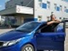 Просмотреть foto Курсы, тренинги, семинары Инструктор по вождению Приморский район Спб на машине с автоматической коробкой передач 38226058 в Санкт-Петербурге