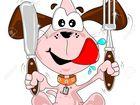 Свежее foto Корм для животных натуральные корма -рубец,говядина ,калтык, вымя и т, д, 38232727 в Санкт-Петербурге