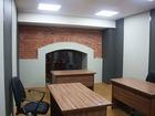 Фото в   Арендуйте офис в бизнес-центре «Малевич». в Санкт-Петербурге 24500