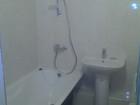 Профессиональные сантехники, ванна под ключ