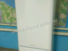 Холодильник Ariston б/у с гарантией и доставкой
