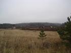 Продам участок земли 15 соток, в Республике Карелия пос, Соскуа