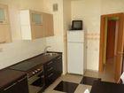 Сдам 1-комнатную квартиру в новом комплексе бизнес класса