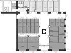 Скачать изображение Коммерческая недвижимость Аренда офиса в Выборгском район 9, 26 м² 68229501 в Санкт-Петербурге