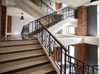 Увидеть фото Коммерческая недвижимость Офисное пом-е, 193 м² бц Малевич, метро Балтийская 68229663 в Санкт-Петербурге