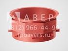 Просмотреть изображение Разное Стаканы для вентиляторов С1, С2, С3, С4 и С5 по Серии 1, 494-24 68246126 в Санкт-Петербурге