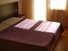 Скачать бесплатно фотографию  Квартира в Болгарии Срочно 68346965 в Санкт-Петербурге
