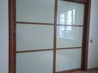 Скачать бесплатно фотографию  Раздвижные межкомнатные двери 68365499 в Санкт-Петербурге