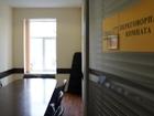 Уникальное фото Коммерческая недвижимость Почасовая аренда офиса напротив Казанского собора, 68419163 в Санкт-Петербурге