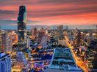 Смотреть foto  Апартаменты с гарантированной доходностью Бангкок Тайланд Nusa State Tower 68430513 в Санкт-Петербурге