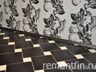 Новое фотографию  Ремонт квартир под ключ и домов 68524840 в Санкт-Петербурге