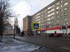 Увидеть изображение Иногородний обмен  2-х комнатная в Липецке на квартиру в Санкт-Петербурге 68545433 в Санкт-Петербурге