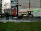 Смотреть изображение Разное Торговый павильон на хорошем трафике 68601606 в Санкт-Петербурге