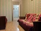 Смотреть фото Аренда жилья Сдается просторная 1 комн, кв, 68700241 в Санкт-Петербурге