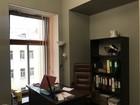 Скачать изображение  Арендуйте офис на 4-5 рабочих мест в центре города 69042762 в Санкт-Петербурге