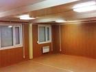 Скачать фотографию  Аренда офиса на Московском ш, 30м2 от собственника, 69071784 в Санкт-Петербурге