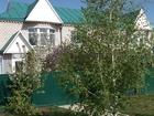 Новое фотографию Иногородний обмен  Обмен Яровое на СПБ рассмотрю варианты 69241222 в Санкт-Петербурге