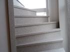 Новое изображение  Лестница из искусственного камня 69254970 в Санкт-Петербурге
