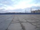 Смотреть фотографию  Сдам, Площадь под стоянку техники, авто, хранение грузов, склад 69660875 в Санкт-Петербурге