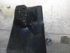 Свежее фотографию  Ремонт бензобаков пластиковых, бачков расширительных 69738169 в Санкт-Петербурге