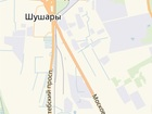Новое фото  Сдам площадь под торговлю, склад стройматериалов 69819440 в Санкт-Петербурге