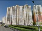 Увидеть изображение  Сдам 1-комн, кв-ру 41 м2 в Красногвардейском р-не 69844259 в Санкт-Петербурге