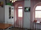 Новое изображение Иногородний обмен  Коттедж 250 м² на участке 15 сот, меняю на равноценную по стоимости жилую недвижимость в СПБ 69923649 в Санкт-Петербурге