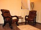 Новое фотографию  Сдаем помещение в аренду (СПб, ул, Радищева, д, 32) 70343831 в Санкт-Петербурге