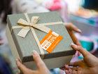 Новое фотографию  Magic Box - подарочной упаковка на любой вкус 74330328 в Санкт-Петербурге