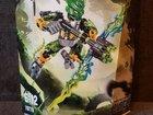 Lego Bionicle 70778