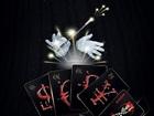 Свежее фотографию  Книга Форекс искусство мошенничества 74650488 в Санкт-Петербурге