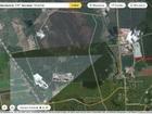 Скачать фото  Участок у озера, рядом с г, Никольское 76007134 в Санкт-Петербурге